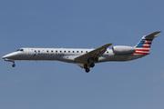 Embraer ERJ-145LR (N619AE)
