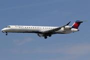 Bombardier CRJ-900 NG (CL-600-2D24) (N134EV)
