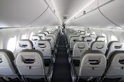 Bombardier CSeries CS100 (BD-500-1A10)