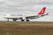 Airbus A330-223 (TC-JIT)
