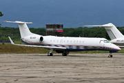 Embraer ERJ-135BJ Legacy 600 (HZ-IAM)