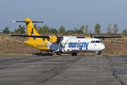 ATR 72-202