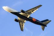 Boeing 767-36N/ER (G-POWD)