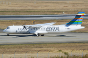 ATR 72-212A  (F-WWER)
