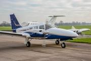 PA-34-200  (G-EXEC)