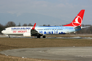 Boeing 737-9F2/ER