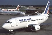 Boeing 737-53C (F-GINL)
