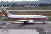 Boeing 737-3L9 (EC-FKS)