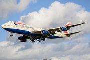 Boeing 747-436 (G-BNLJ)