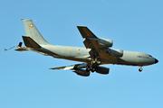 Boeing C-135FR Stratotanker (31-CL)