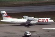 ATR 72-202 (OK-XFC)
