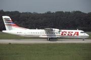 ATR 72-202 (OK-XFA)