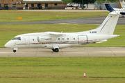 Dornier Do-328-310 Jet (D-BIRD)