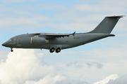 Antonov An-178 (UR-EXP)