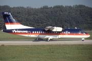 ATR 42-312 (I-ATRG)