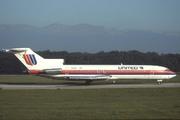 Boeing 727-222F