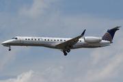Embraer EMB-145XR (N14117)