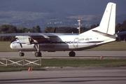 Antonov An-24R