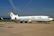 Boeing 727-2M1/Adv(RE) WL Super 27 (6V-AEF)