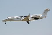 Embraer ERJ-135BJ Legacy 600 (D-AVAN)