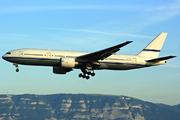 Boeing 777-24Q/ER (N777AS)