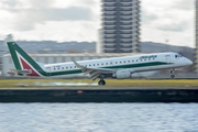 Embraer ERJ-190-100LR 190LR  (EI-RNB)