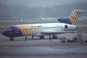 Boeing 727-2J4/Adv (CS-TKA)