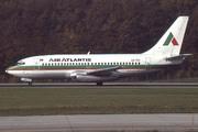 Boeing 737-230