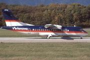 ATR 42-312 (I-ATRK)