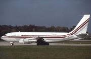 Boeing 707-138B (N707XX)