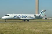 Bombardier CRJ-200LR (S5-AAE)