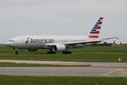 Boeing 777-223/ER (N762AN)