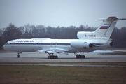 Tupolev Tu-154B-2 (RA-85426)
