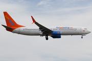 Boeing 737-81D/WL (C-GNCH)