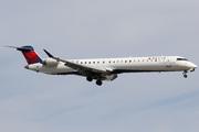 Bombardier CRJ-900LR (N295PQ)
