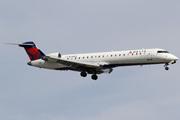 Bombardier CRJ-700 (Canadair CL-600-2C10 Regional Jet) (N748EV)