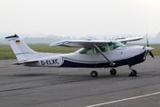 Cessna TR182 Turbo Skylane RG