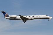Embraer ERJ-145LR (N29906)