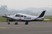 Piper PA-28R-200 Cherokee Arrow  (N129EW)