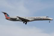 Embraer ERJ-145LR (N832HK)