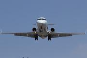 Canadair CL-600-2B19 CRJ-200LR (C-GMJA)