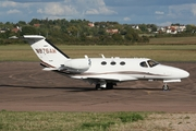 Cessna 510 Citation Mustang (N876AM)