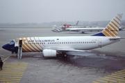 Boeing 737-33A (CS-TKC)