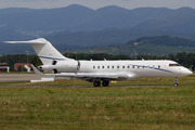 Bombardier BD-700-1A11 Global 5000 (M-BIGG)