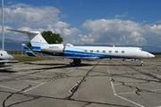 Gulfstream Aerospace G-V Gulfstream G-VSP