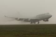 Boeing 747-428 (F-GITJ)