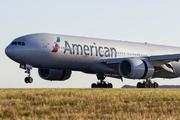 Boeing 777-223/ER (N777AN)