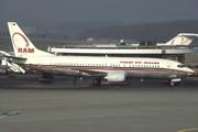 Boeing 737-4B6