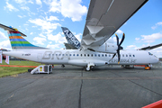 ATR 72-212A  (F-WWEH)