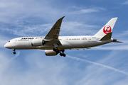 Boeing 787-8 Dreamliner (JA838J)